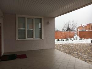 Дом Садовая (Осокорки), Киев, F-37117 - Фото 15