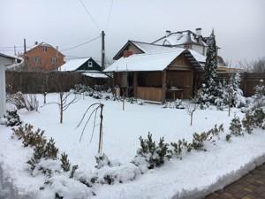 Дом Садовая (Осокорки), Киев, F-37117 - Фото 16