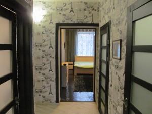 Квартира Воздухофлотский просп., 33/2, Киев, F-37128 - Фото 16
