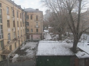 Квартира Воздухофлотский просп., 33/2, Киев, F-37128 - Фото 18