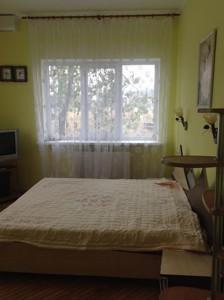 Дом Лесная, Гатное, Z-1552266 - Фото2