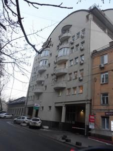Нежилое помещение, Тургеневская, Киев, P-20842 - Фото 3