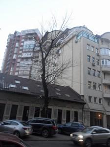 Нежилое помещение, Тургеневская, Киев, P-20842 - Фото 4