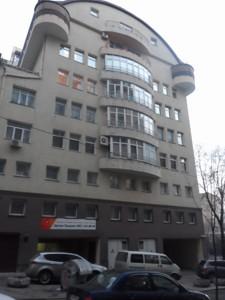 Нежилое помещение, Тургеневская, Киев, P-20842 - Фото 6