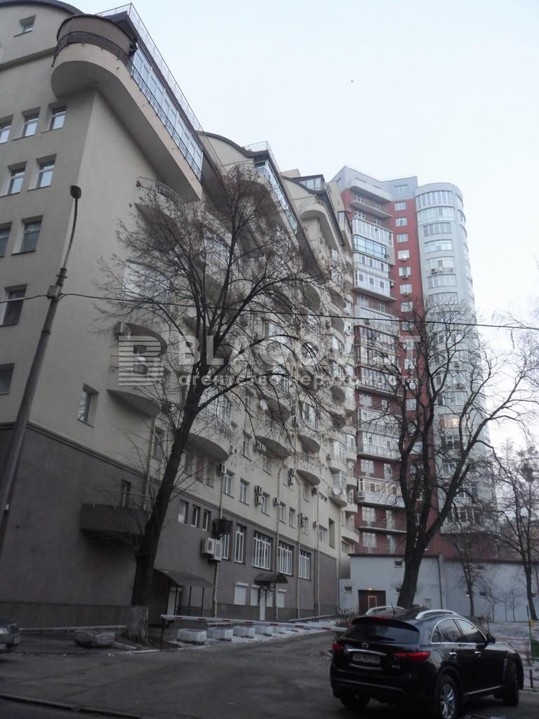 Нежилое помещение, P-20842, Тургеневская, Киев - Фото 9