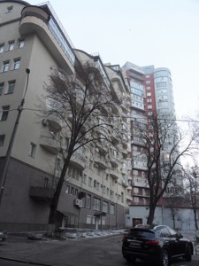 Нежилое помещение, Тургеневская, Киев, P-20842 - Фото 7