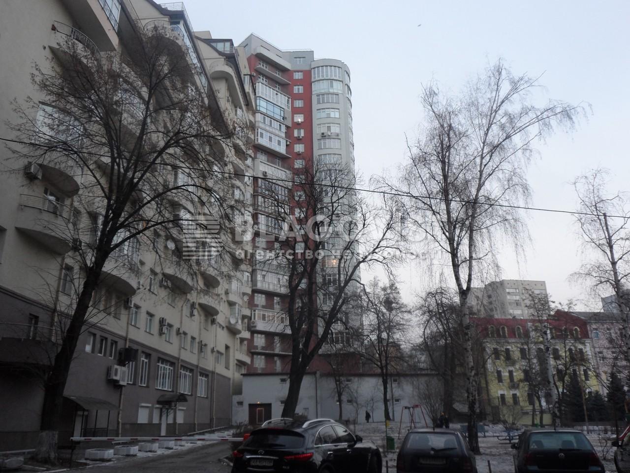 Нежилое помещение, P-20842, Тургеневская, Киев - Фото 10