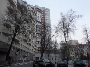 Нежилое помещение, Тургеневская, Киев, P-20842 - Фото 8