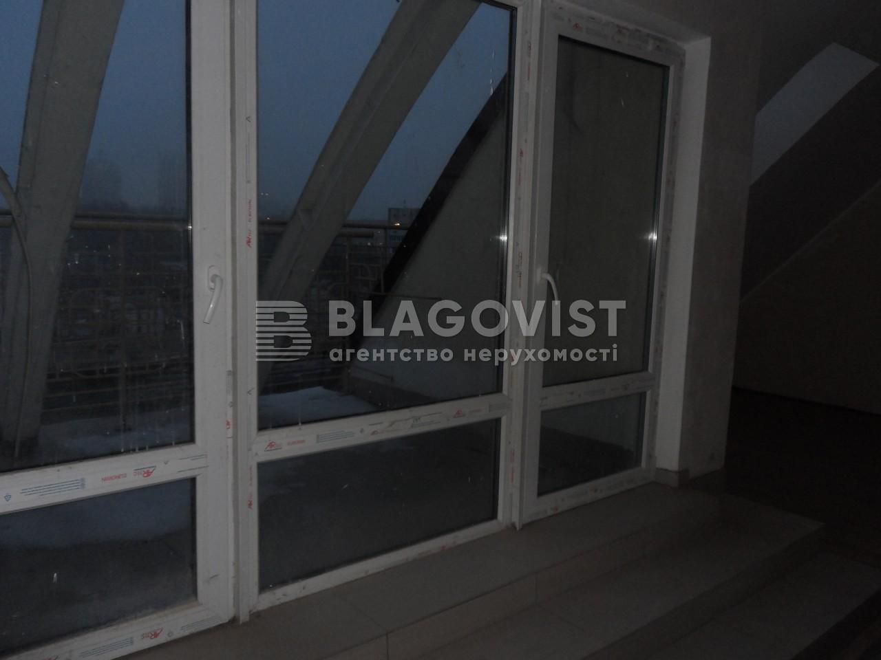 Нежилое помещение, P-20842, Тургеневская, Киев - Фото 11
