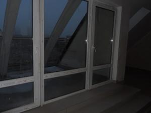 Нежилое помещение, Тургеневская, Киев, P-20842 - Фото 9