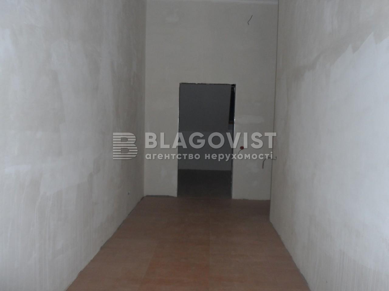Нежилое помещение, P-20842, Тургеневская, Киев - Фото 12