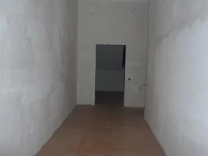 Нежилое помещение, Тургеневская, Киев, P-20842 - Фото 10