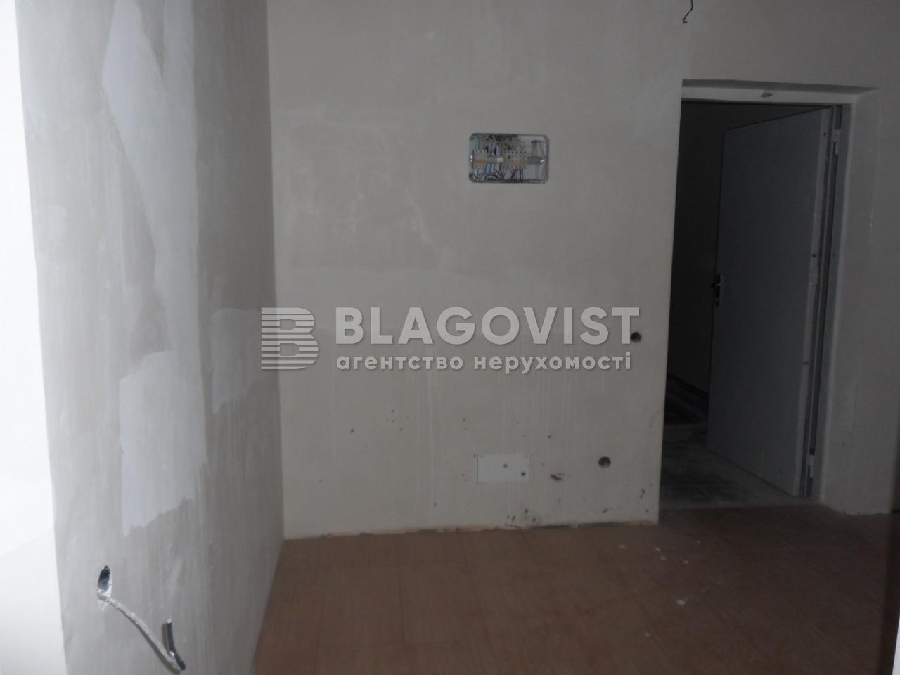 Нежилое помещение, P-20842, Тургеневская, Киев - Фото 13