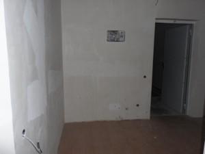 Нежилое помещение, Тургеневская, Киев, P-20842 - Фото 11