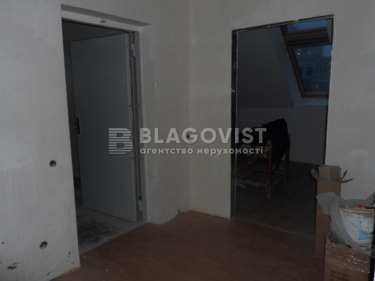 Нежилое помещение, P-20842, Тургеневская, Киев - Фото 15