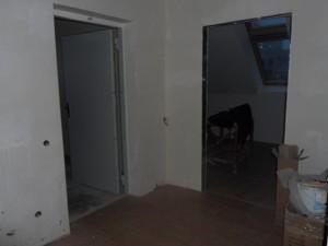 Нежилое помещение, Тургеневская, Киев, P-20842 - Фото 13