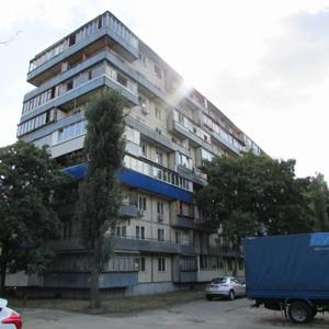 Квартира Z-1819164, Маричанская (Бубнова Андрея), 11/8, Киев - Фото 9