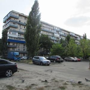 Квартира Z-1819164, Маричанская (Бубнова Андрея), 11/8, Киев - Фото 10