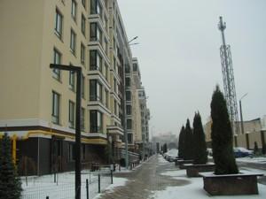 Квартира Практичная, 2, Киев, R-1676 - Фото 4