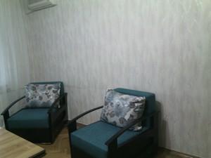 Квартира Z-1853016, Никольско-Слободская, 6/2, Киев - Фото 6