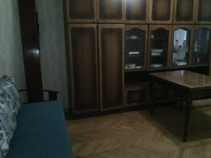 Квартира Z-1853016, Никольско-Слободская, 6/2, Киев - Фото 5