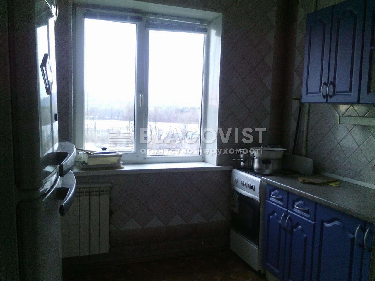 Квартира Z-1853016, Никольско-Слободская, 6/2, Киев - Фото 7