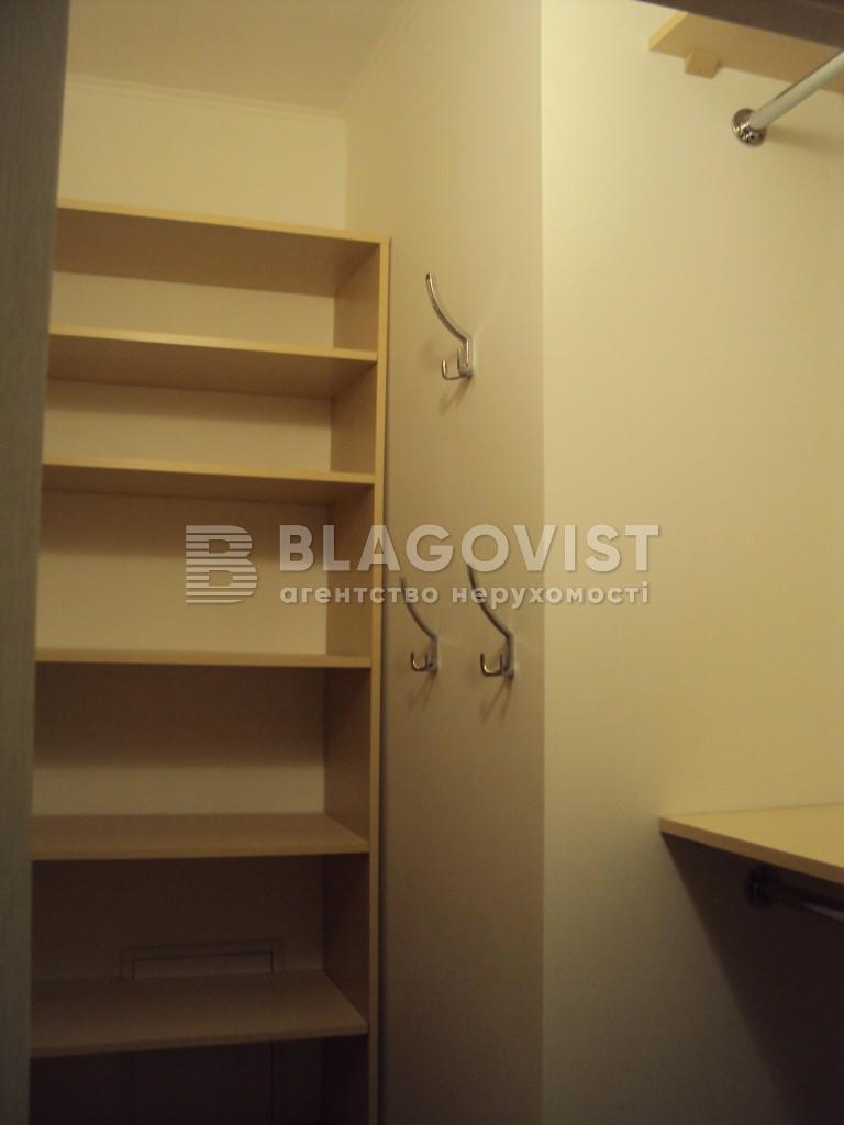 Квартира Z-1721829, Героев Сталинграда просп., 2д, Киев - Фото 10