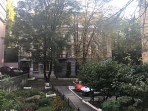 Будинок D-31221, Хмельницького Богдана, Київ - Фото 1