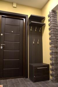 Квартира R-2970, Закревского Николая, 101, Киев - Фото 22