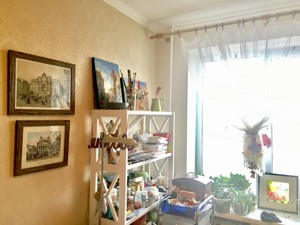 Квартира Малиновского Маршала, 27/23, Киев, D-31705 - Фото 7