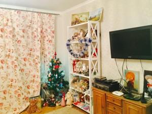 Квартира Малиновского Маршала, 27/23, Киев, D-31705 - Фото 4
