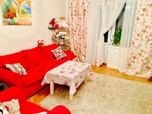 Квартира Малиновського Маршала, 27/23, Київ, D-31705 - Фото3