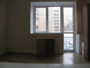 Офис, Рогнединская, Киев, E-7427 - Фото 10