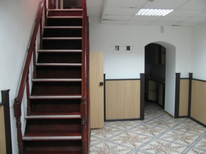 Офис, Рогнединская, Киев, E-7427 - Фото 19