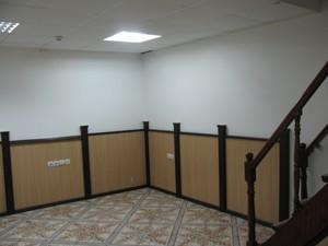 Офис, Рогнединская, Киев, E-7427 - Фото 18