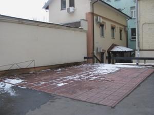 Офис, Рогнединская, Киев, E-7427 - Фото 22