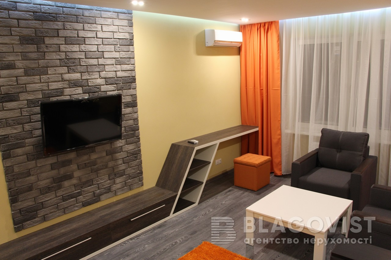 Квартира R-2970, Закревского Николая, 101, Киев - Фото 7