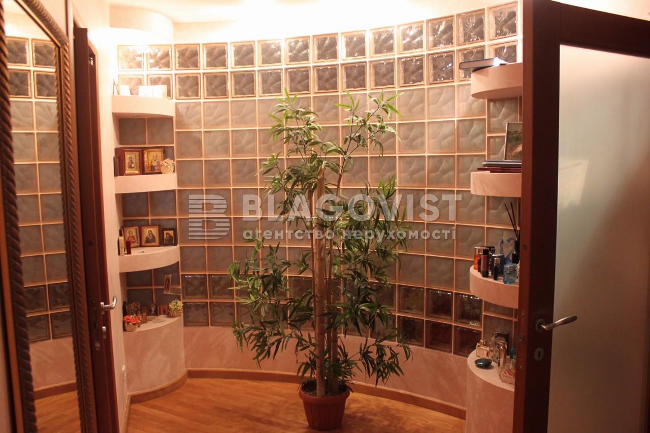 Квартира Z-1092770, Ахматовой, 13, Киев - Фото 11