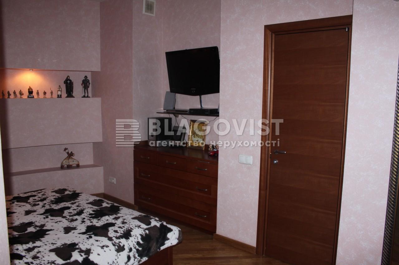 Квартира Z-1092770, Ахматовой, 13, Киев - Фото 6