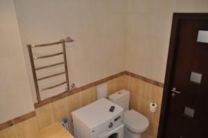 Квартира Черновола Вячеслава, 20, Киев, H-20576 - Фото 10