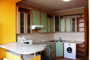 Квартира Шелковичная, 30/35, Киев, L-1514 - Фото 4