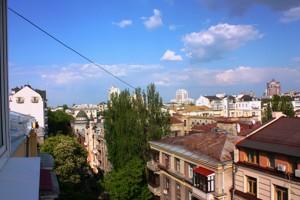 Квартира Шелковичная, 30/35, Киев, L-1514 - Фото 8