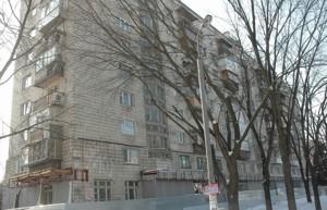 Квартира Русановский бульв., 12, Киев, Z-384132 - Фото2
