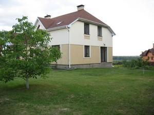 Будинок Хотів, Z-59895 - Фото1