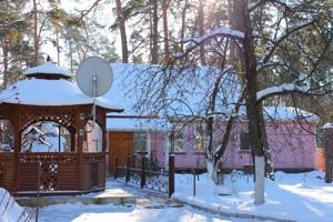 Дом Буча (город), Z-46877 - Фото1