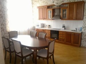 Квартира Кудрявский спуск, 3б, Киев, E-10832 - Фото 5