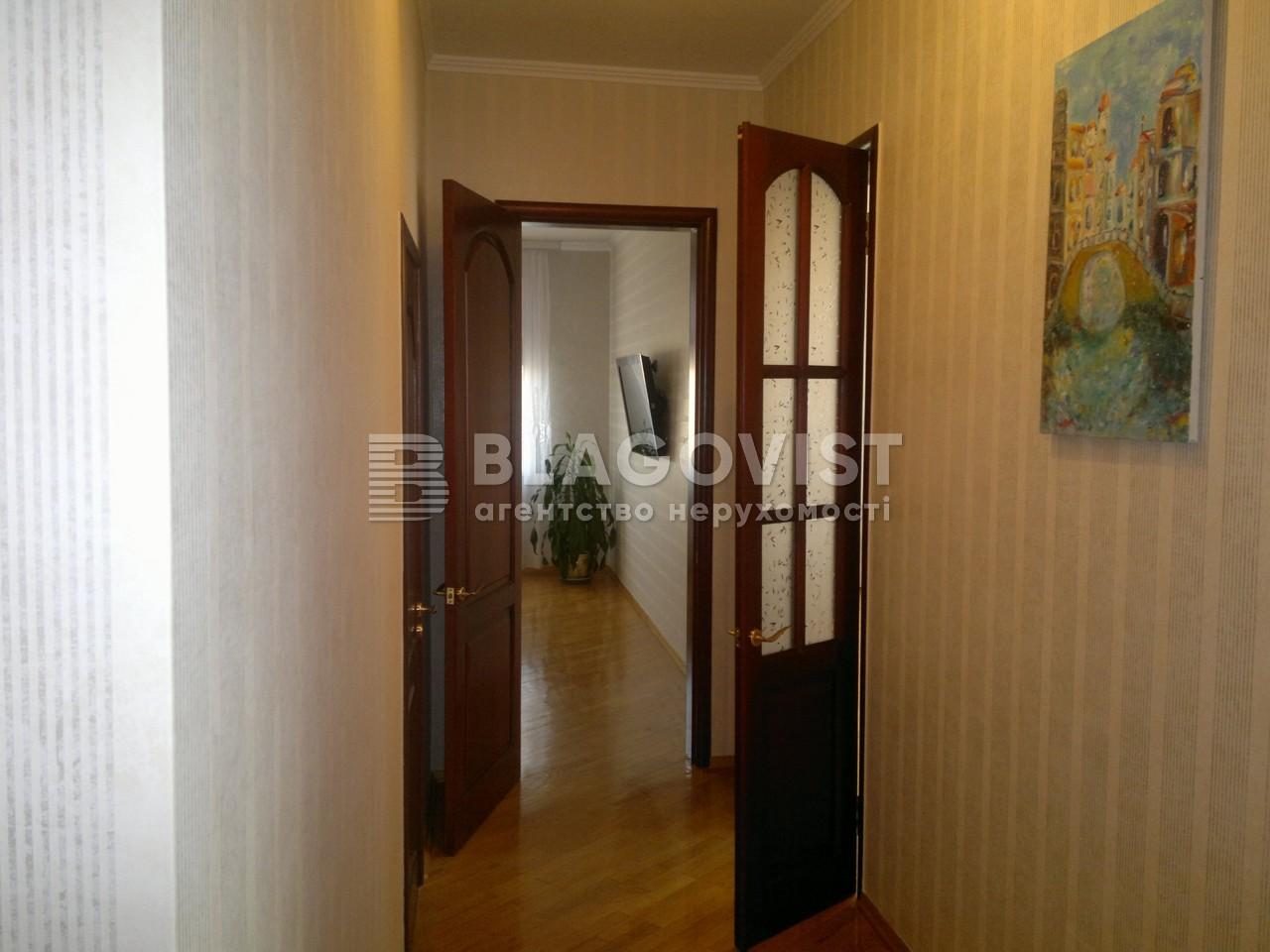 Квартира E-10832, Кудрявский спуск, 3б, Киев - Фото 8
