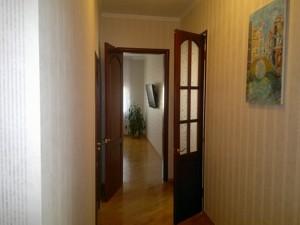 Квартира Кудрявский спуск, 3б, Киев, E-10832 - Фото 7