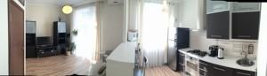 Квартира Хмельницкого Богдана, 47, Киев, F-37164 - Фото2