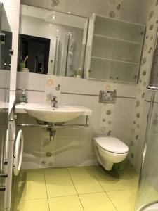 Квартира Дніпровська наб., 19, Київ, Z-62744 - Фото 18